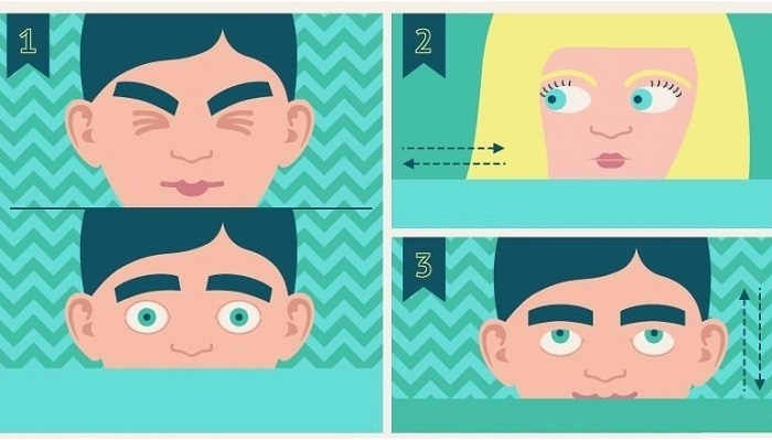 3 методы улучшения зрения как избавиться от очков федоров а.и