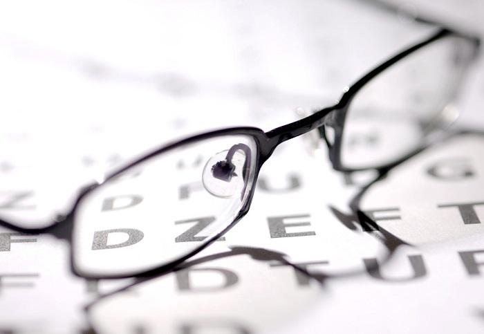 Близорукость степени, лечение, коррекция миопии 139