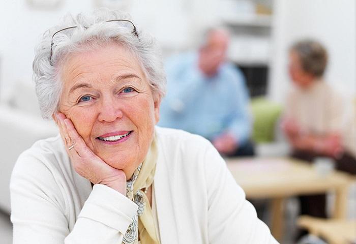 Новости урая сегодня для неработающих пенсионеров