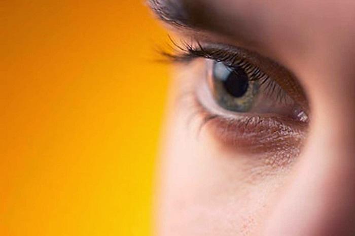 Полное восстановление зрения метод бейтса