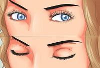 Движения глаз
