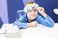 Лечение дальнозоркости у детей