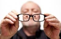 Чем понизить глазное давление в домашних условиях