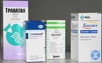 Комбинированные лекарственные препараты