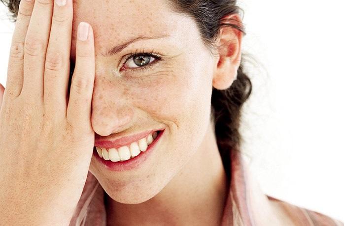 Близорукость  степени лечение коррекция миопии упражнения для глаз