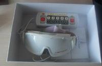 Аппарат для лечения катаракты
