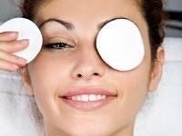 Компрессы на глаза при конъюнктивите