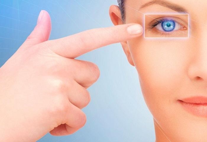Как вернуть хорошее зрение в домашних условиях