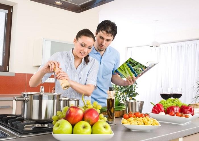 Лечение дальнозоркости в домашних условиях