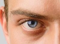 Глаукома на начальной степени
