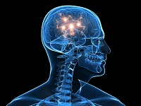 Церебральная ишемия сосудов головного мозга